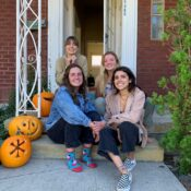 House Hunters: The search for off-campus living amid a pandemic