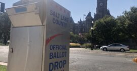 Busting ballot myths with two weeks left to vote