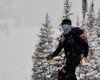 Choosing favorites: Why students favor some Utah ski resorts over others