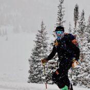 Choosing favorites: Why students favor some Utah ski resorts over others