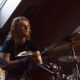 Westminster student brings heavy metal to community through impromptu concerts
