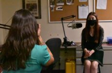 Westminster Director of Counseling talks about imposter syndrome